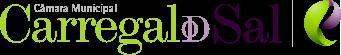 Logotipo Câmara Municipal de Carregal do Sal