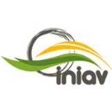 Logotipo Instituto Nacional de Investigação Agrária e Veterinária