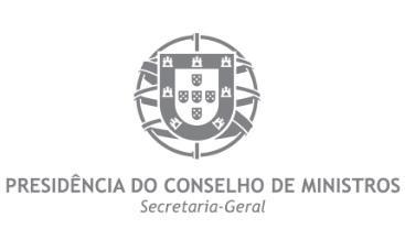 Logotipo Mecenato Cultural