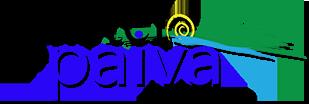 Logotipo Câmara Municipal de Castelo de Paiva