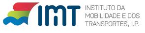 Logotipo Pedir atribuição de matrícula para um veículo importado
