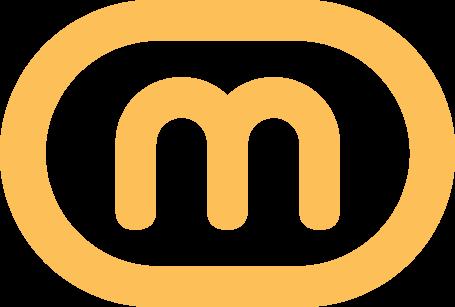 Logotipo Metro-Mondego, S.A. - ePortugal.gov.pt