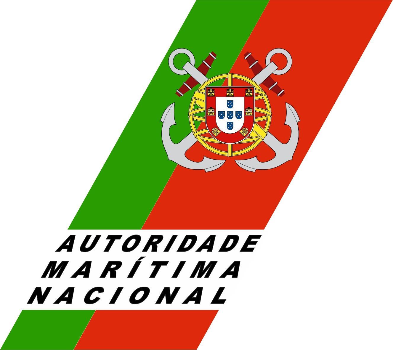 Logotipo Fazer requerimentos e pedir licenças na plataforma Capitania Online+ - ePortugal.gov.pt