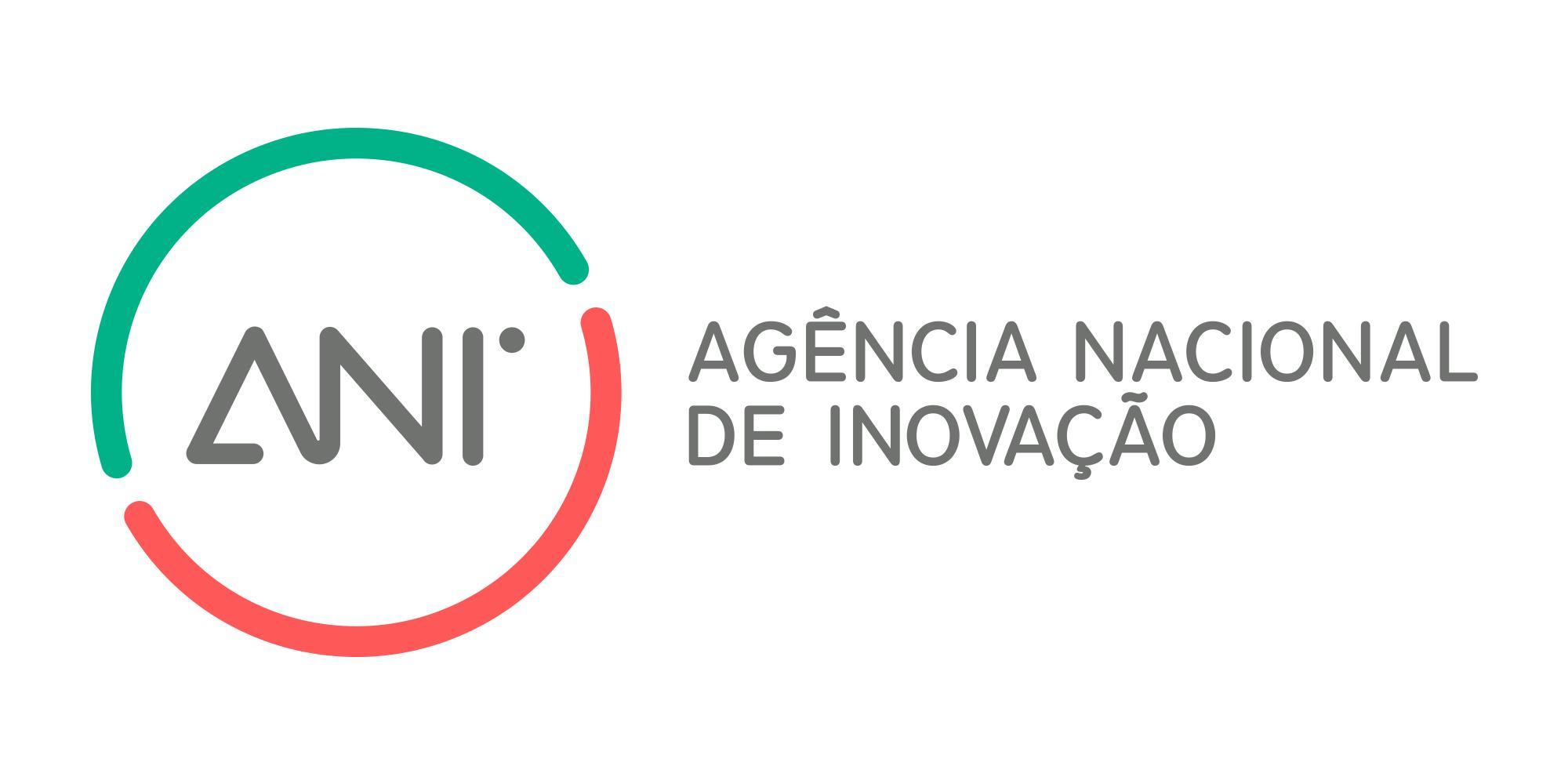 Logotipo Submeter a candidatura nos Núcleos de I&D em copromoção