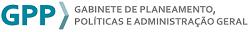 Logotipo Consulta Bibliográfica de Documentação relativa às áreas de intervenção do Ministério da Agricultura e do Mar