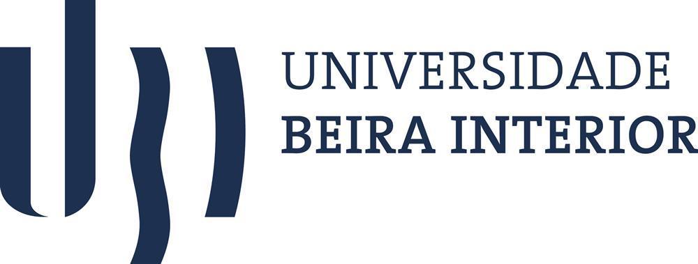 Logotipo Universidade da Beira Interior