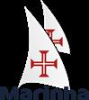Logotipo Marcar visitas ao Museu de Marinha