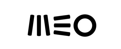 Logotipo Pedir a rescisão de Contrato com a MEO de Pessoas Coletivas
