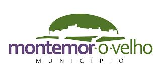 Logotipo Serviços Online do Município de Montemor-o-Velho (MOV.ON)