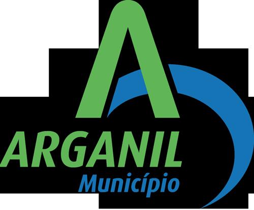 Logotipo Câmara Municipal de Arganil
