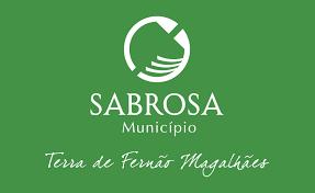 Logotipo Câmara Municipal de Sabrosa