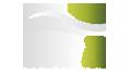 Logotipo Serviços Municipalizados de Abrantes