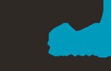 Logotipo Diversos