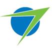 Logo do Balcão do Empreendedor